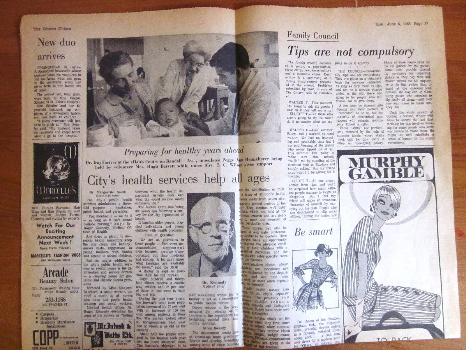 Bevorzugt Media Citation   Iranian Canadian Oral History PR62