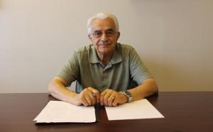 Abdullah Hamidi-Sep17-2013-